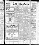 Markdale Standard (Markdale, Ont.1880), 19 Oct 1899