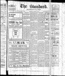 Markdale Standard (Markdale, Ont.1880), 26 Oct 1899