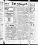 Markdale Standard (Markdale, Ont.1880), 2 Nov 1899