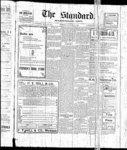 Markdale Standard (Markdale, Ont.1880), 9 Nov 1899