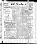 Markdale Standard (Markdale, Ont.1880), 16 Nov 1899