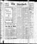 Markdale Standard (Markdale, Ont.1880), 23 Nov 1899