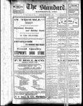 Markdale Standard (Markdale, Ont.1880), 7 Dec 1899