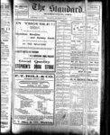 Markdale Standard (Markdale, Ont.1880), 14 Dec 1899