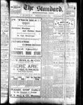 Markdale Standard (Markdale, Ont.1880), 21 Dec 1899