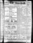 Markdale Standard (Markdale, Ont.1880), 28 Dec 1899