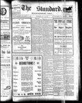 Markdale Standard (Markdale, Ont.1880), 16 Aug 1900