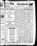 Markdale Standard (Markdale, Ont.1880), 23 Aug 1900