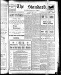 Markdale Standard (Markdale, Ont.1880), 6 Sep 1900