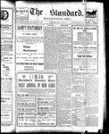 Markdale Standard (Markdale, Ont.1880), 13 Sep 1900