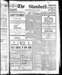 Markdale Standard (Markdale, Ont.1880), 20 Sep 1900