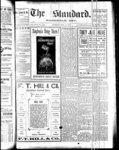 Markdale Standard (Markdale, Ont.1880), 27 Sep 1900