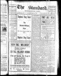 Markdale Standard (Markdale, Ont.1880), 4 Oct 1900