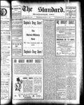 Markdale Standard (Markdale, Ont.1880), 11 Oct 1900