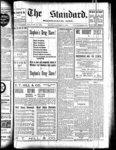 Markdale Standard (Markdale, Ont.1880), 18 Oct 1900