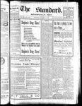 Markdale Standard (Markdale, Ont.1880), 1 Nov 1900