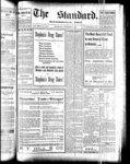 Markdale Standard (Markdale, Ont.1880), 8 Nov 1900