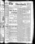Markdale Standard (Markdale, Ont.1880), 15 Nov 1900