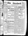 Markdale Standard (Markdale, Ont.1880), 22 Nov 1900