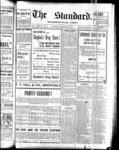 Markdale Standard (Markdale, Ont.1880), 29 Nov 1900