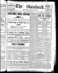 Markdale Standard (Markdale, Ont.1880), 6 Dec 1900