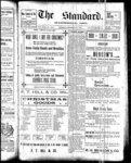 Markdale Standard (Markdale, Ont.1880), 13 Dec 1900