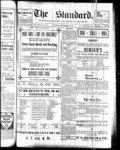 Markdale Standard (Markdale, Ont.1880), 20 Dec 1900