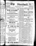 Markdale Standard (Markdale, Ont.1880), 27 Dec 1900
