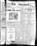 Markdale Standard (Markdale, Ont.1880), 3 Jan 1901
