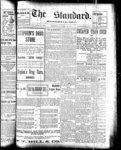 Markdale Standard (Markdale, Ont.1880), 10 Jan 1901
