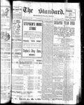 Markdale Standard (Markdale, Ont.1880), 17 Jan 1901