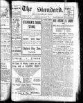 Markdale Standard (Markdale, Ont.1880), 24 Jan 1901