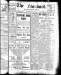 Markdale Standard (Markdale, Ont.1880), 31 Jan 1901