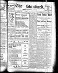 Markdale Standard (Markdale, Ont.1880), 7 Feb 1901