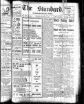 Markdale Standard (Markdale, Ont.1880), 14 Feb 1901