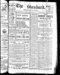 Markdale Standard (Markdale, Ont.1880), 21 Feb 1901