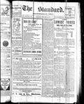 Markdale Standard (Markdale, Ont.1880), 28 Feb 1901