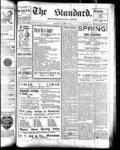 Markdale Standard (Markdale, Ont.1880), 7 Mar 1901