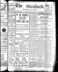 Markdale Standard (Markdale, Ont.1880), 14 Mar 1901