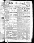 Markdale Standard (Markdale, Ont.1880), 21 Mar 1901