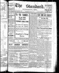 Markdale Standard (Markdale, Ont.1880), 28 Mar 1901