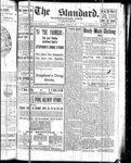Markdale Standard (Markdale, Ont.1880), 11 Apr 1901