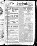 Markdale Standard (Markdale, Ont.1880), 18 Apr 1901