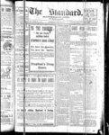Markdale Standard (Markdale, Ont.1880), 25 Apr 1901