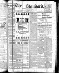 Markdale Standard (Markdale, Ont.1880), 2 May 1901