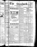 Markdale Standard (Markdale, Ont.1880), 9 May 1901