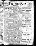 Markdale Standard (Markdale, Ont.1880), 15 Aug 1901