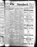 Markdale Standard (Markdale, Ont.1880), 29 Aug 1901