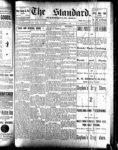 Markdale Standard (Markdale, Ont.1880), 5 Sep 1901
