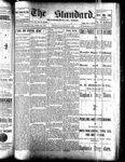 Markdale Standard (Markdale, Ont.1880), 12 Sep 1901